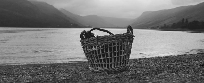 rsz_mara-basket-small